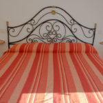 Bed and Breakfast in Gallura.